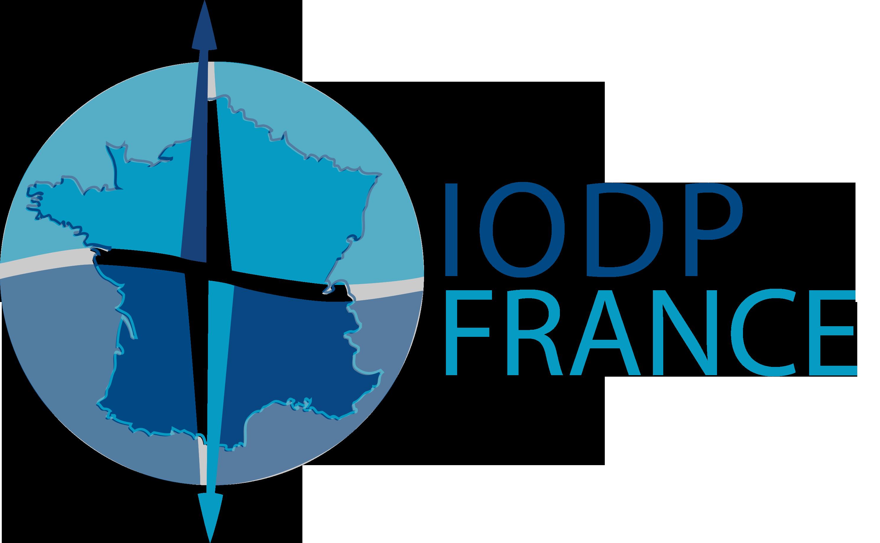 IODP France